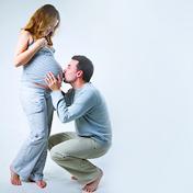 приступить к лечению бесплодия