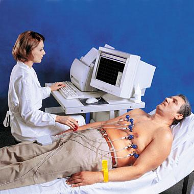 kardiolog(1).jpg