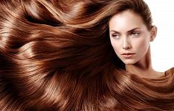 Причина выпадения волос — Алопеция