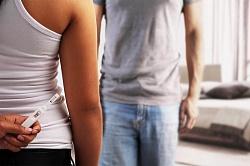 Полезные рекомендации паре планирующей беременность