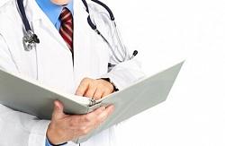 Услуги врачей андрологов и урологических центров